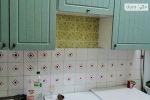 Сдается в аренду 3-комнатная квартира 50 кв. м в Николаеве