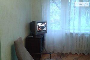 Здається в оренду 1-кімнатна квартира 33 кв. м у Запоріжжі