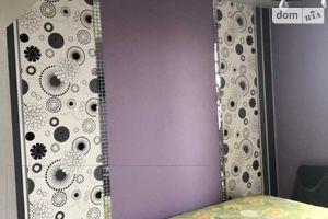 Продается 5-комнатная квартира 159 кв. м в Тернополе
