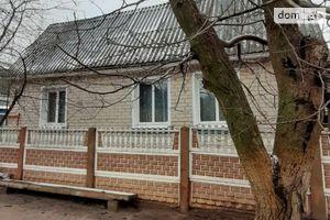 Продается одноэтажный дом 91 кв. м с верандой