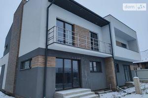 Продается часть дома 193 кв. м с верандой