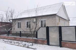 Продается одноэтажный дом 90 кв. м с верандой