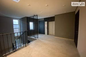 Продается 2-комнатная квартира 58 кв. м в Ужгороде