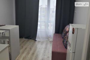 Сдается в аренду 1-комнатная квартира 20 кв. м в Киеве