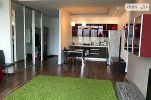 Продається 2-кімнатна квартира 72.8 кв. м у Дніпрі