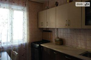 Продается 3-комнатная квартира 68.1 кв. м в Киеве