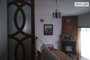 Продается одноэтажный дом 110 кв. м с участком