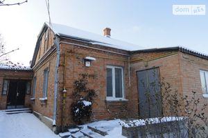Продается одноэтажный дом 97.3 кв. м с балконом