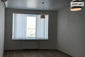 Сдается в аренду 1-комнатная квартира 54.9 кв. м в Киеве