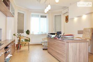 Продается офис 82.3 кв. м в нежилом помещении в жилом доме