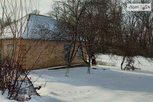 Продается одноэтажный дом 61 кв. м с участком
