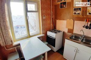 Здається в оренду 1-кімнатна квартира 29 кв. м у Києві