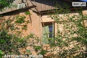Продается часть дома 55 кв. м с гаражом