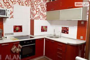 Здається в оренду 1-кімнатна квартира 45 кв. м у Києві