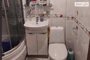 Продается 2-комнатная квартира 50 кв. м в Тернополе
