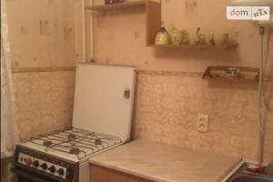 Сдается в аренду 3-комнатная квартира 55 кв. м в Николаеве