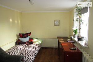 Продается часть дома 33 кв. м с участком