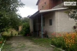 Продається 3-кімнатна квартира 68 кв. м у Волочиську