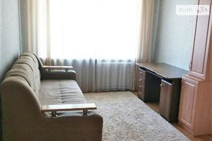 Продається 2-кімнатна квартира 46.5 кв. м у Херсоні