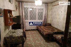 Продається кімната 24 кв. м у Полтаві