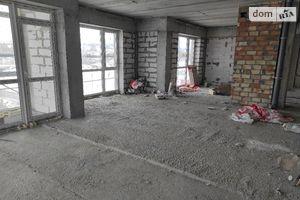 Продається 3-кімнатна квартира 90 кв. м у Дніпрі