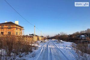 Продается земельный участок 12 соток в Ровенской области