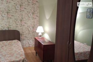 Сдается в аренду 1-комнатная квартира 36 кв. м в Херсоне