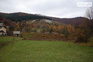 Продается земельный участок 28 соток в Ивано-Франковской области