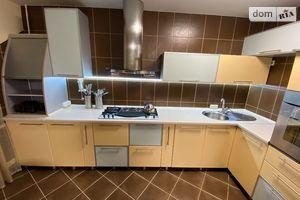 Здається в оренду 2-кімнатна квартира 80 кв. м у Миколаєві