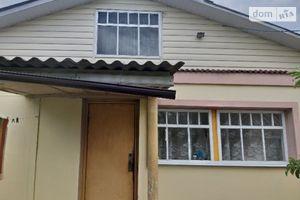 Продается одноэтажный дом 109 кв. м с верандой