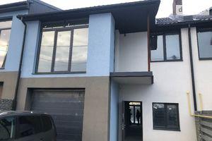Продается дом на 3 этажа 235.7 кв. м с баней/сауной