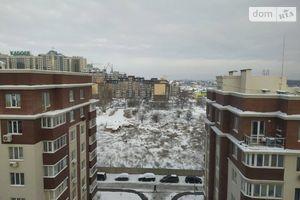 Продается 3-комнатная квартира 110.2 кв. м в Одессе