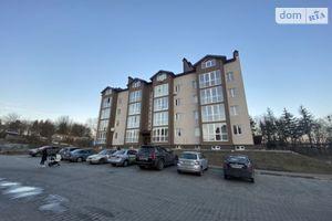 Продается 3-комнатная квартира 140 кв. м в Хмельницком
