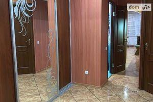 Продается 3-комнатная квартира 70 кв. м в Гайсине
