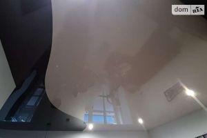 Продается 1-комнатная квартира 30 кв. м в Житомире