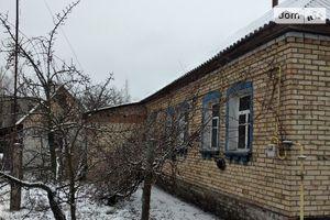 Продается одноэтажный дом 79.5 кв. м с камином