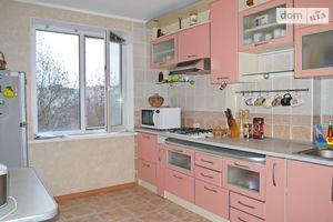 Продається 3-кімнатна квартира 60.2 кв. м у Миколаєві