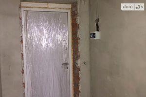 Продається 2-кімнатна квартира 53 кв. м у Хмельницькому