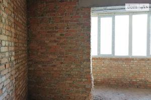 Продается 1-комнатная квартира 20.24 кв. м в Ровно
