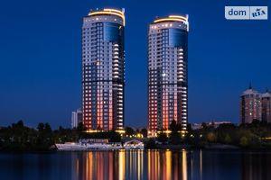Продается 1-комнатная квартира 55.4 кв. м в Киеве