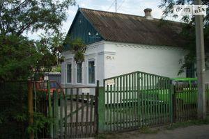 Продается одноэтажный дом 95 кв. м с балконом