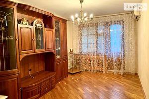 Продається 3-кімнатна квартира 69.2 кв. м у Дніпрі
