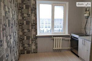 Продається 2-кімнатна квартира 48 кв. м у Хмельницькому