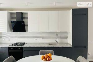 Продается дом на 2 этажа 105 кв. м с гаражом