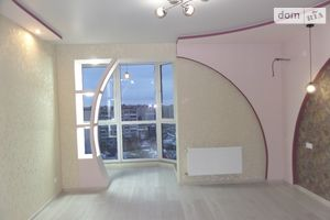 Продается 2-комнатная квартира 86 кв. м в Виннице