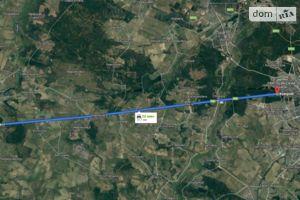 Продается земельный участок 99 соток в Киевской области