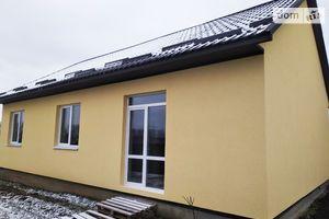 Продается одноэтажный дом 83 кв. м с гаражом
