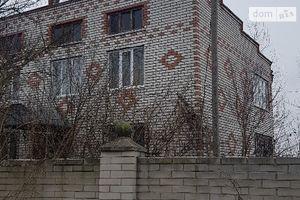 Продается дом на 2 этажа 326 кв. м с гаражом