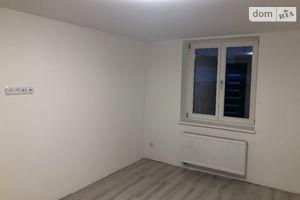 Продається 2-кімнатна квартира 51.1 кв. м у Львові