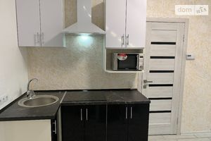 Сдается в аренду 2-комнатная квартира 70 кв. м в Николаеве